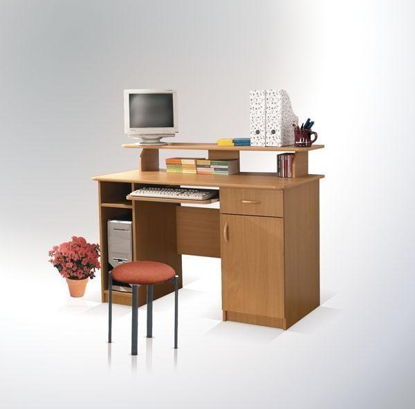 PC stůl MAX MRX