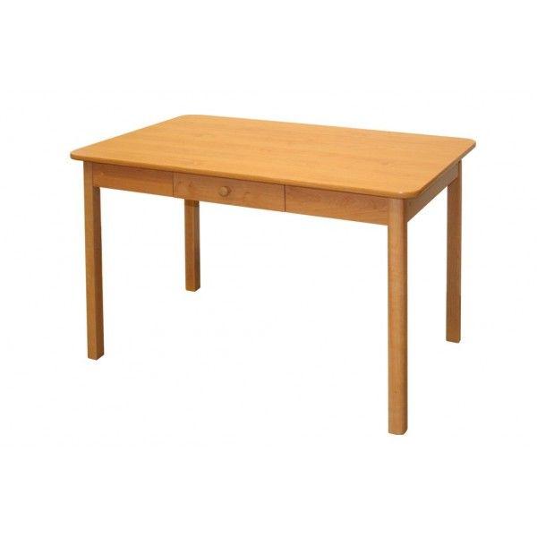 jídelní stůl S 02 MILOŚ BR