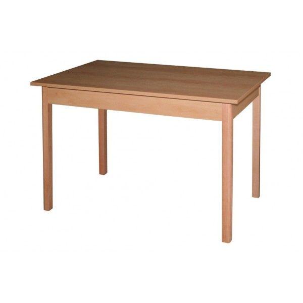 jídelní stůl S 04 ŠIMON BR