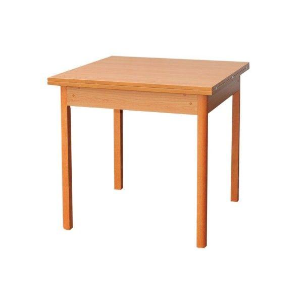 jídelní stůl S 104 LUDVÍK rozkládací BR