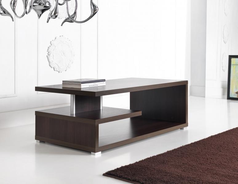 konferenční stolek EDYP MRX