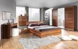 ložnice PENELOP MRX