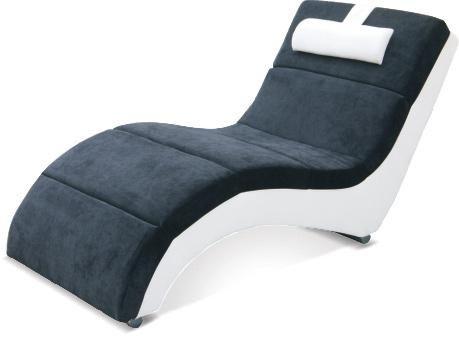 relaxační křeslo ZUZU ARS