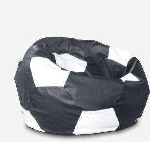 sedací polštář I ARS