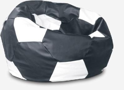 sedací polštář II ARS