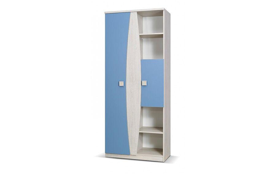 skříň T R 80