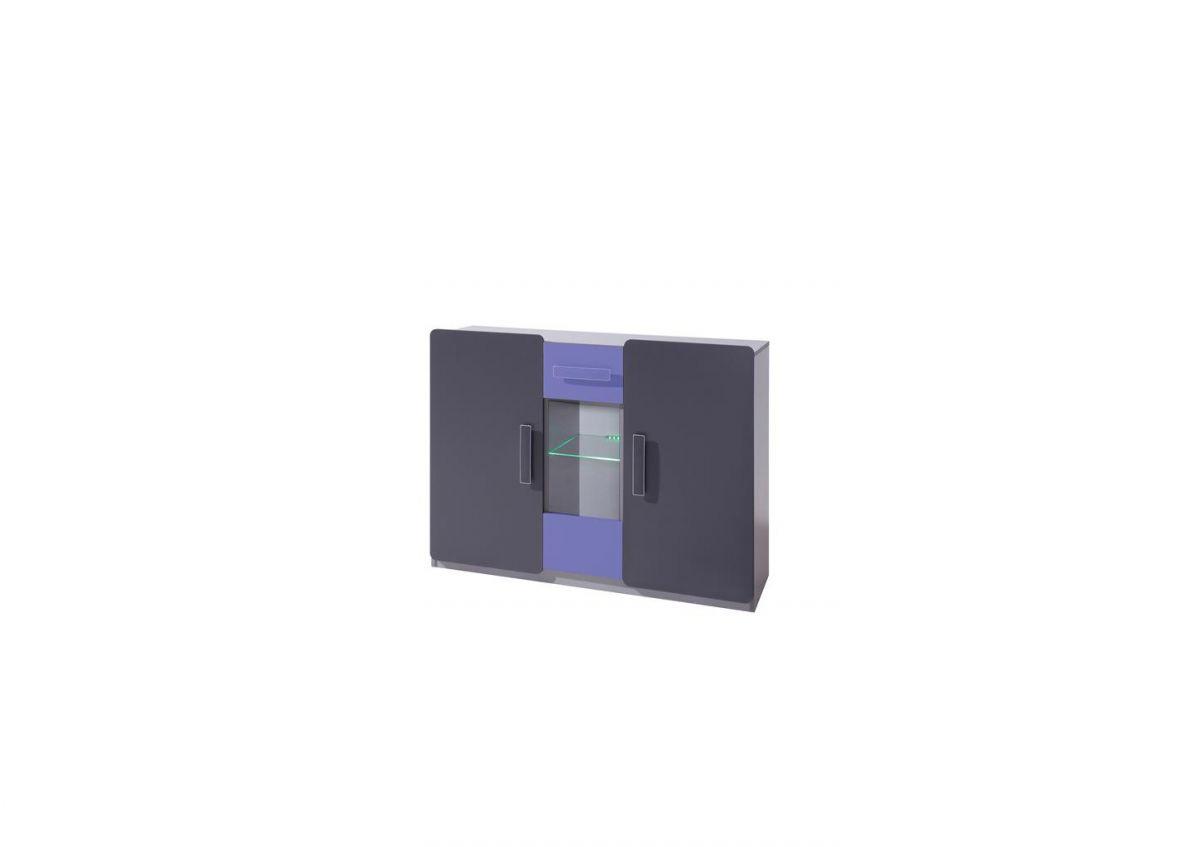 komoda DOLI K3D GB
