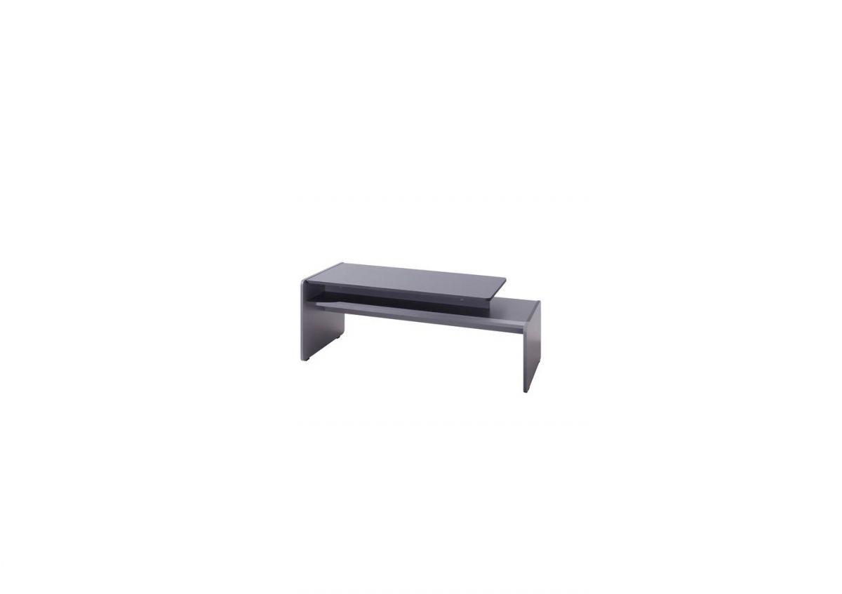 konferenční stolek DOLI I GB