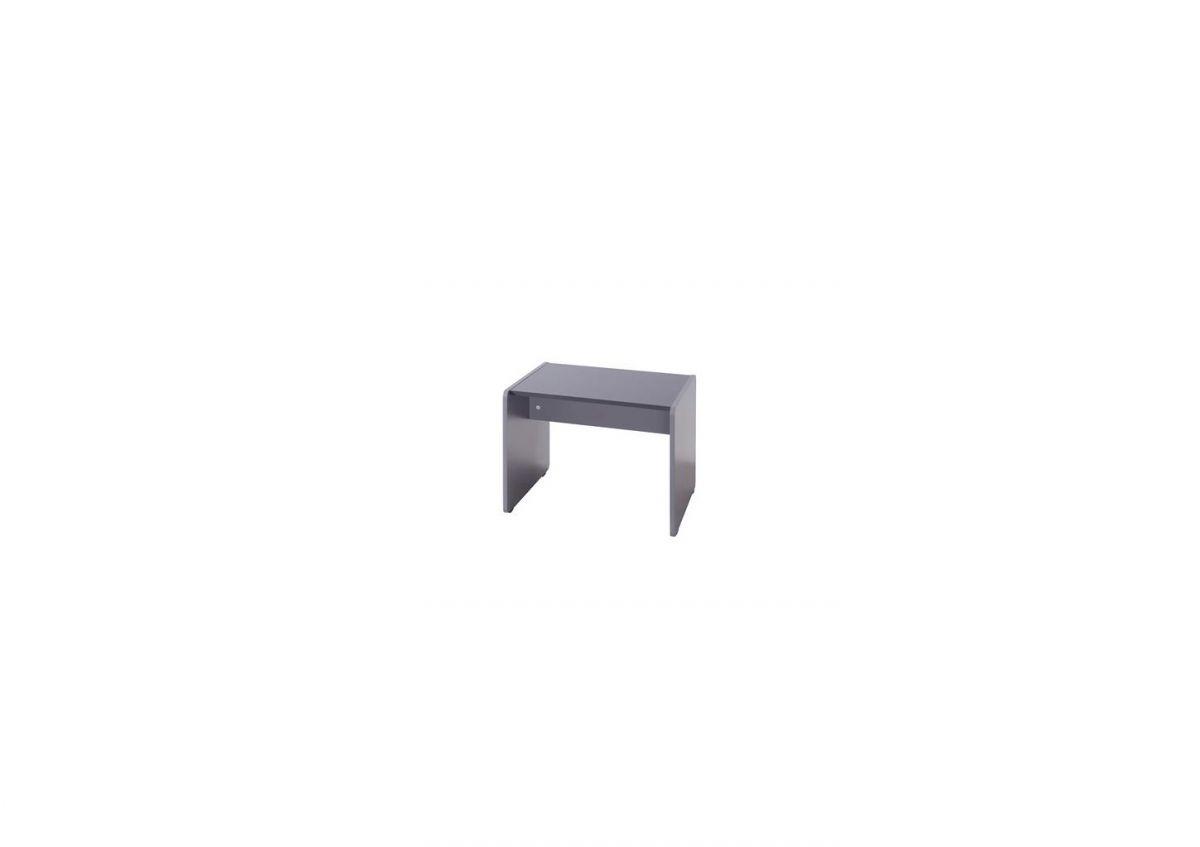konferenční stolek DOLI II GB