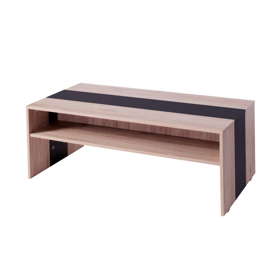 Konferenční stolek EDEN GB