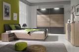 ložnice DIONE MRX