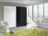 ložnice LUX MRX
