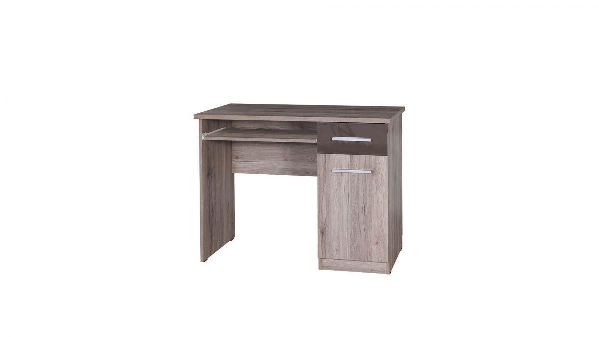 psací stůl BRICO GB