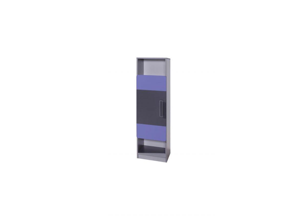 skříňka DOLI R1D GB