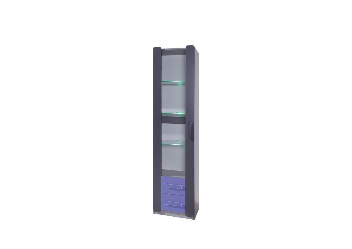 skříňka DOLI WIT1D GB