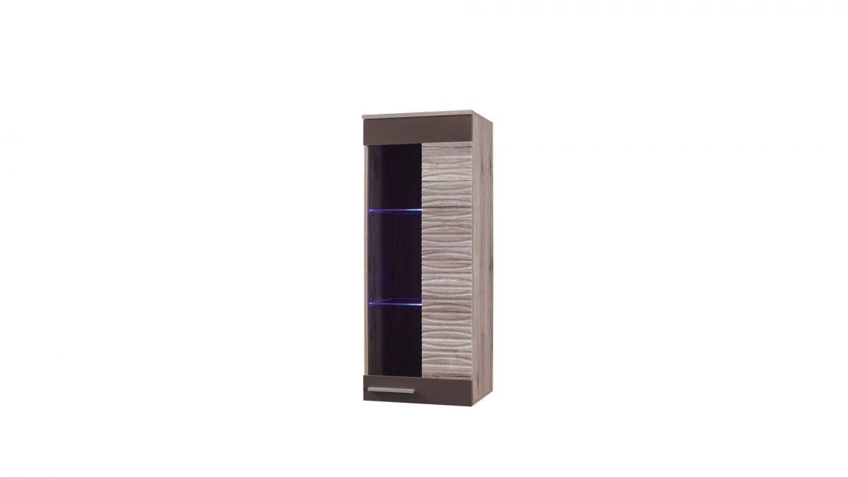 závěsná skříňka BR WIT 45 1D GB
