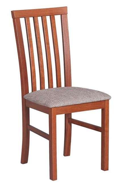 židle MILÁNO 1 DX