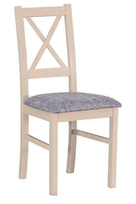 židle NILO 10 DX