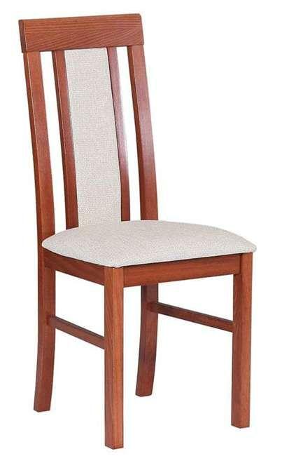 židle NILO 2 DX