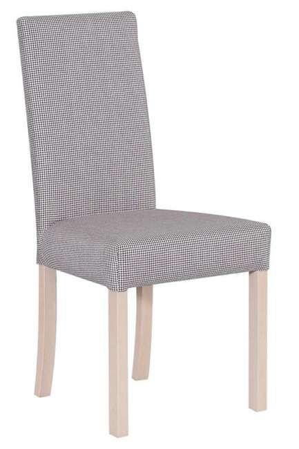 židle ROMA 2 DX