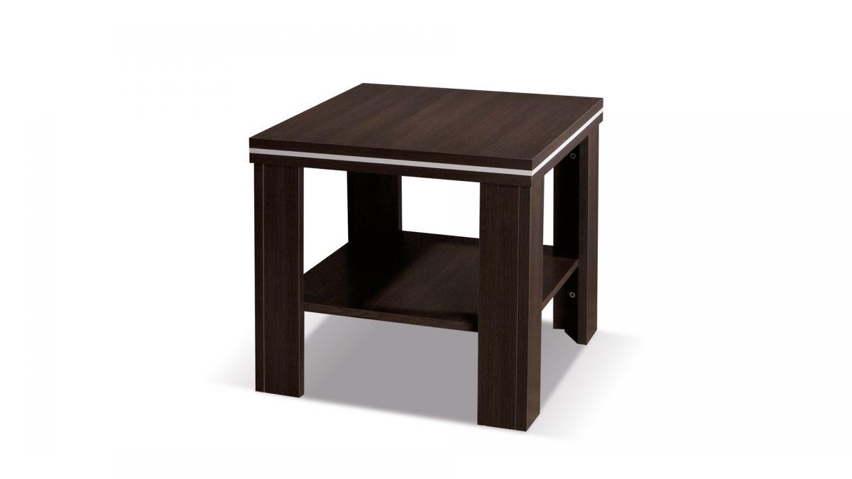 konf. stolek EUFOR malý GB