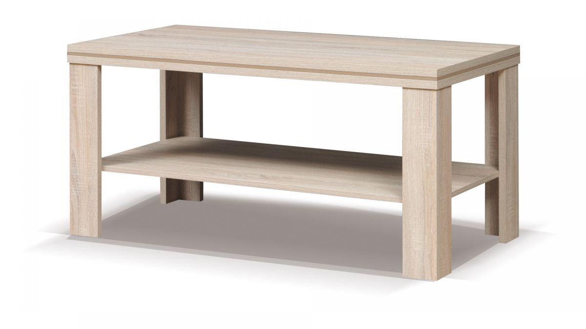 konf. stolek EUFOR velký