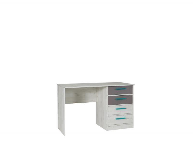 psací stůl R6 MRX