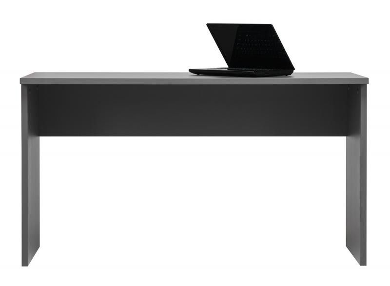 psací stůl Zonda Z 5 MRX