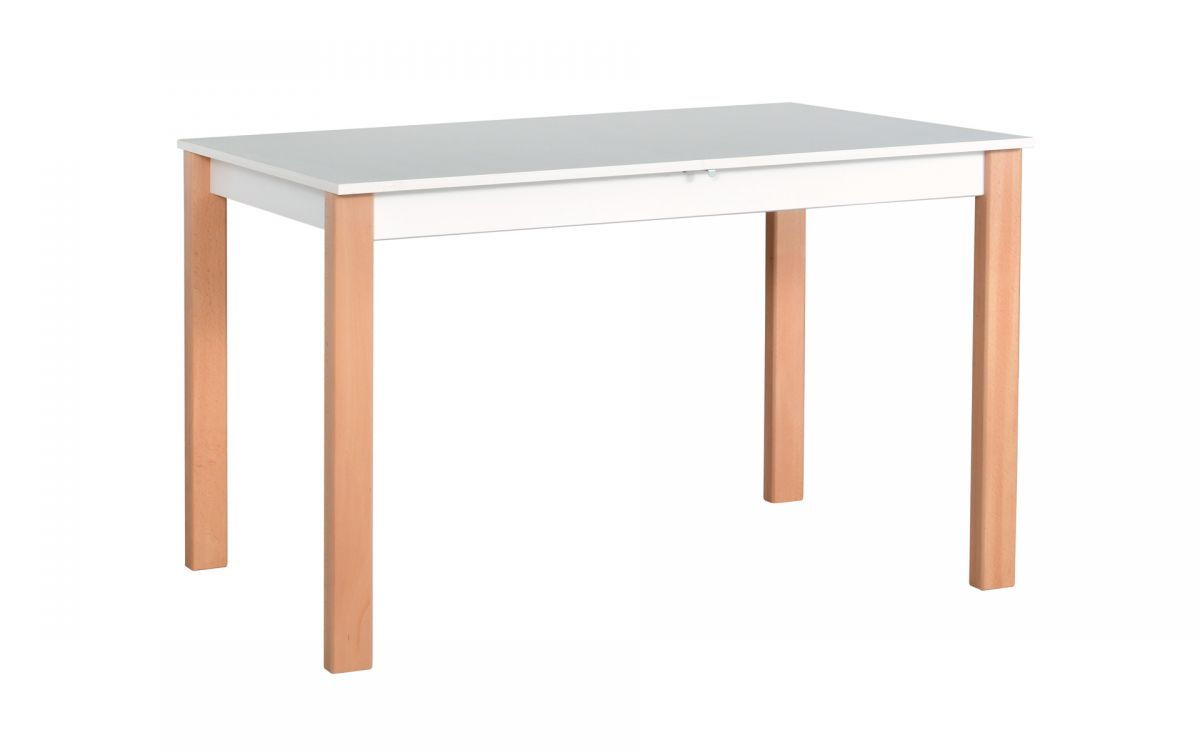 jídelní stůl ALBA 1 DX