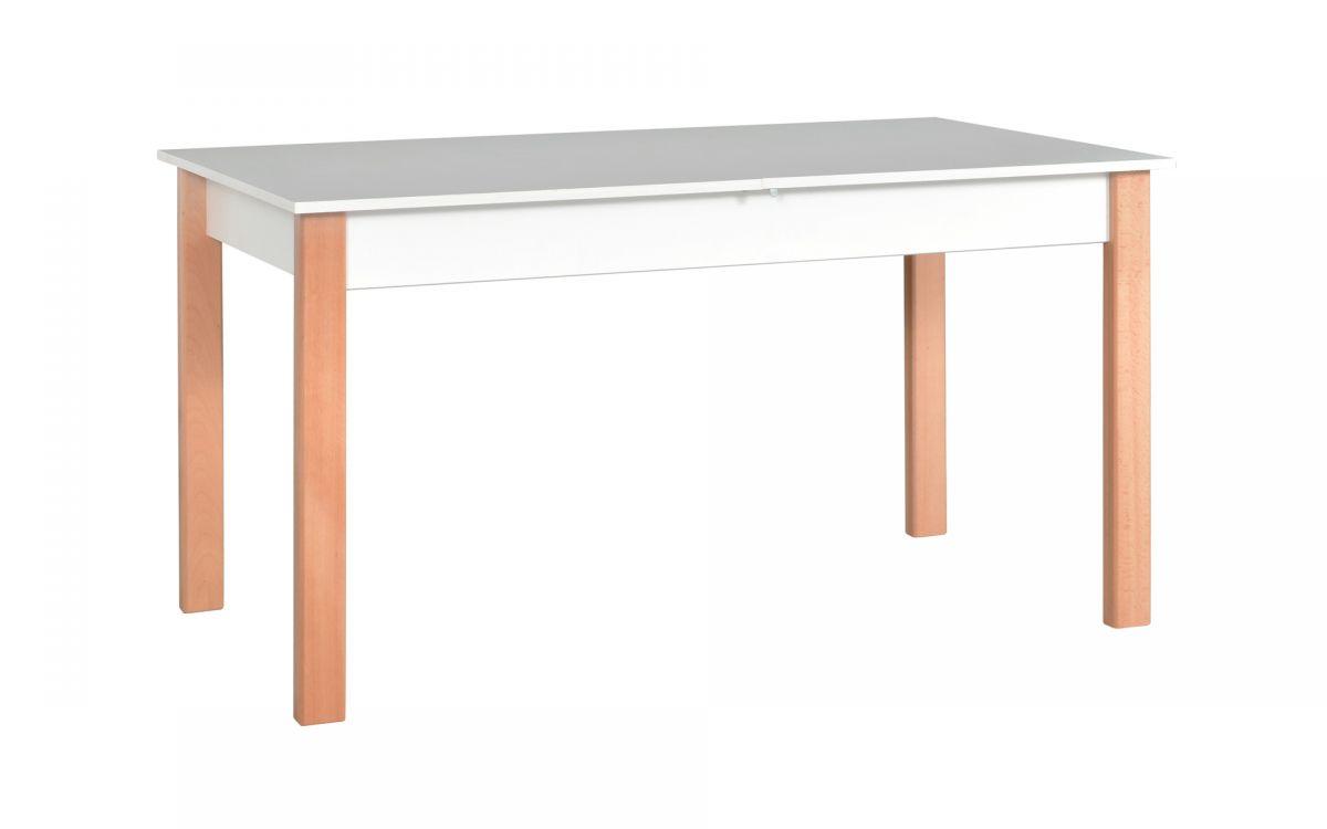 jídelní stůl ALBA 2 DX