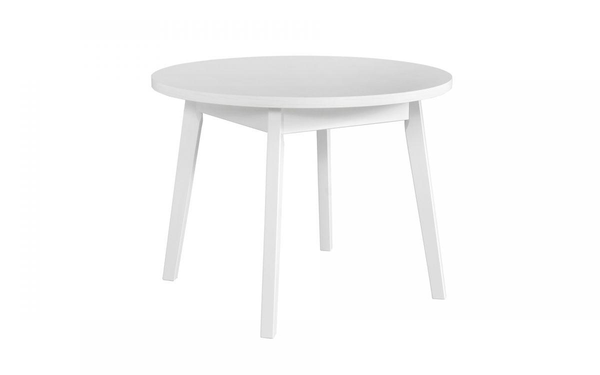 jídelní stůl OSLO 3 DX