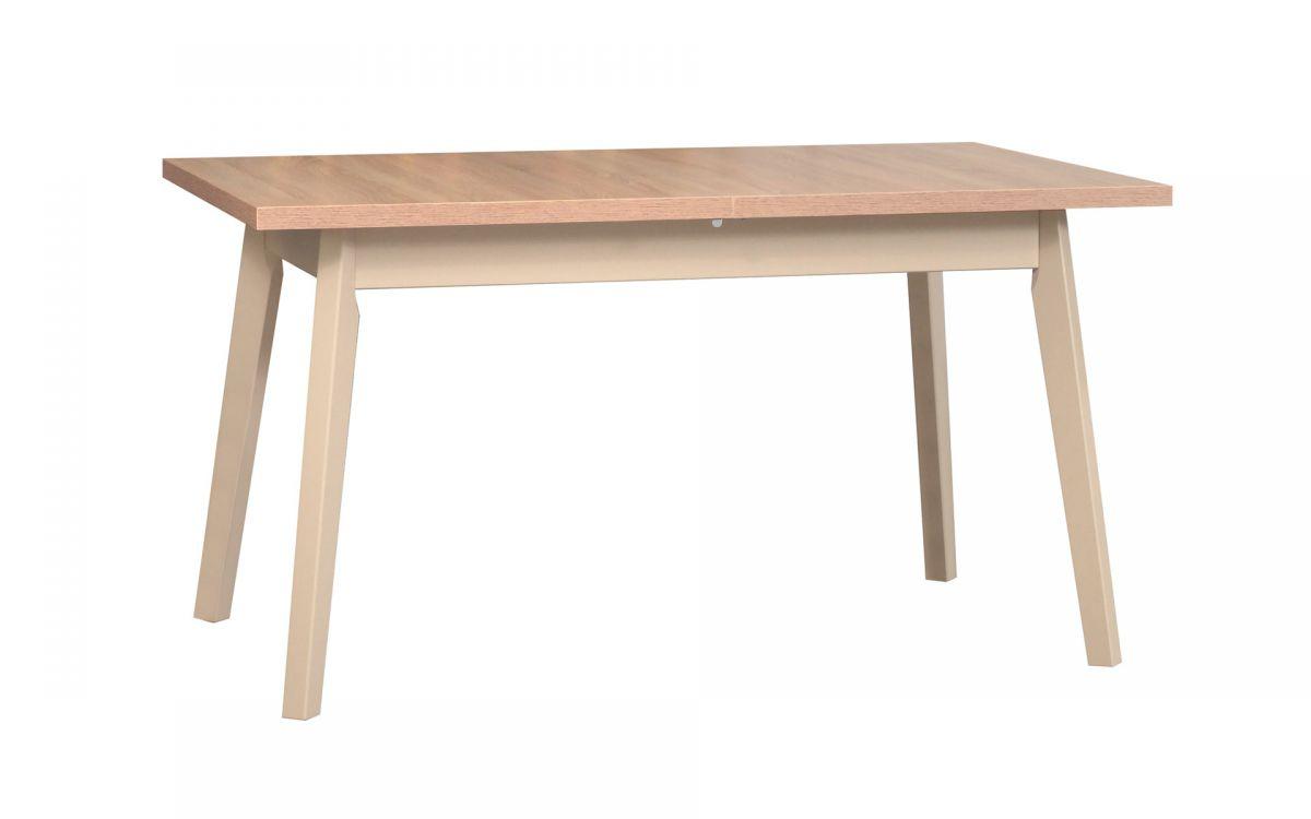 jídelní stůl OSLO 5 DX
