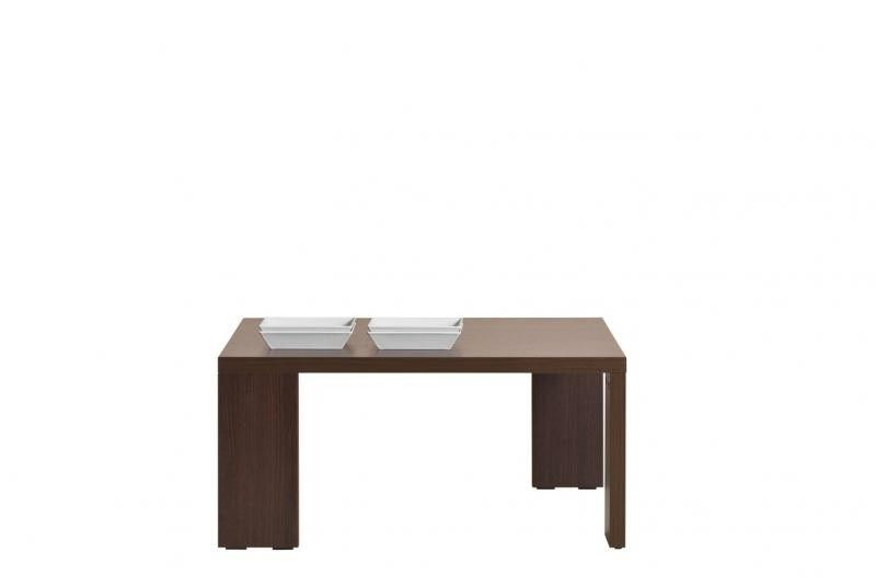 konferenčí stolek KEN K9 MRX