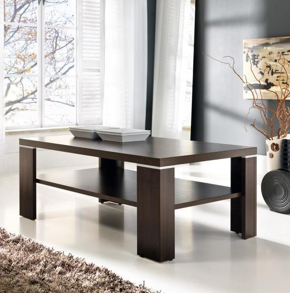 konferenční stolek ACHILES MRX
