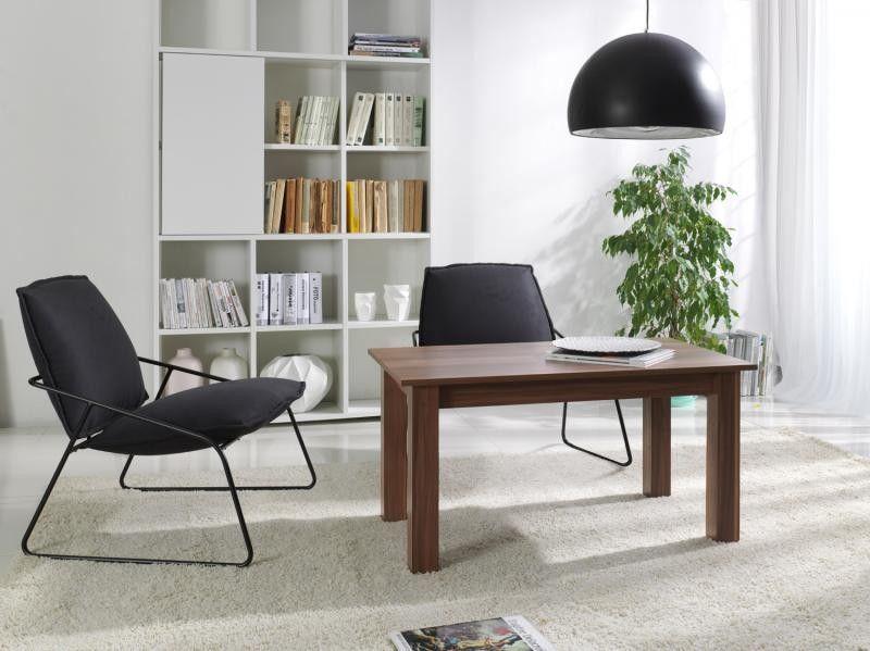 konferenční stolek K 30 slíva walis MRX