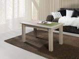 Zobrazit detail - konferenční stolek K 32 sonoma