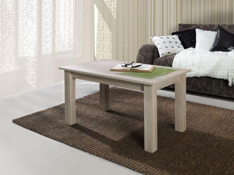 konferenční stolek K 32 sonoma MRX