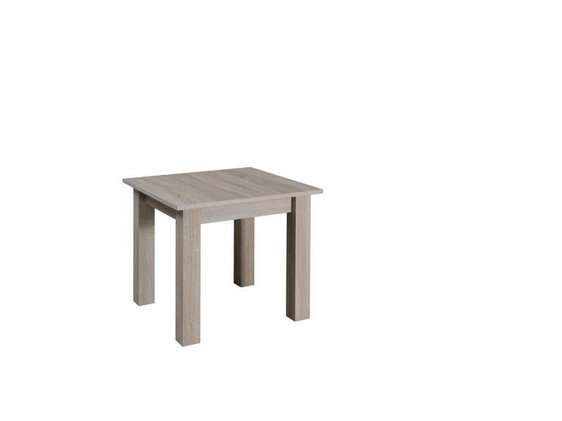 konferenční stolek K 34 MRX