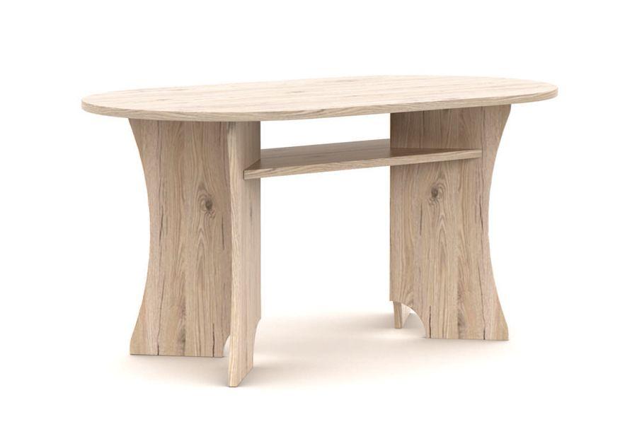 konferenční stolek K01 Martin BR