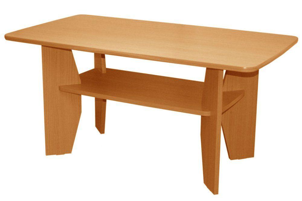 konferenční stolek K07 Jiří BR