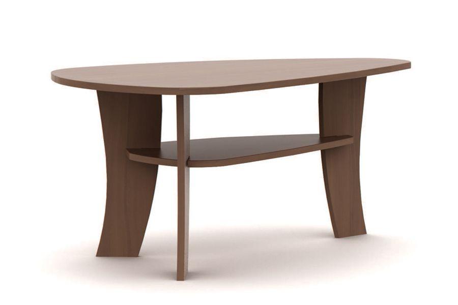 konferenční stolek K 08 Jaroslav BR
