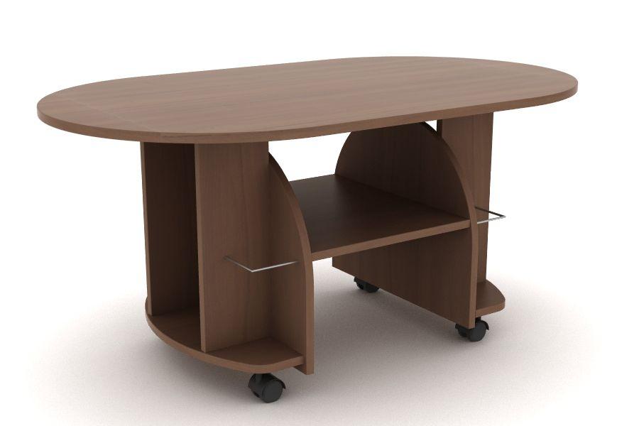 konferenční stolek K12 Vít BR