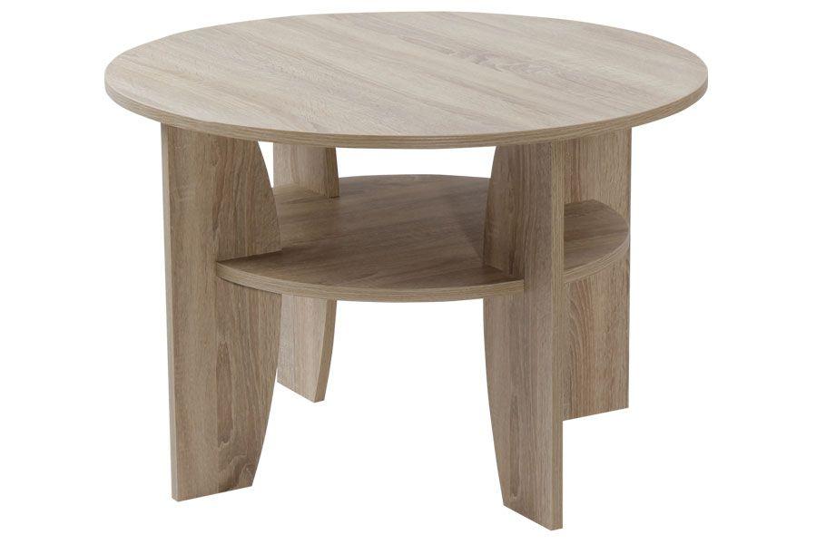 konferenční stolek K146 Marián BR