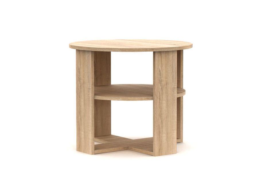 konferenční stolek K161 Imrich BR