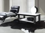 Zobrazit detail - konferenční stolek T 25 lesk