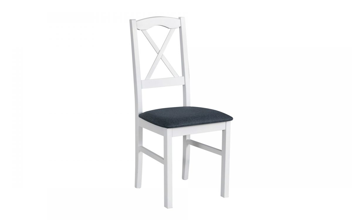židle NILO 11
