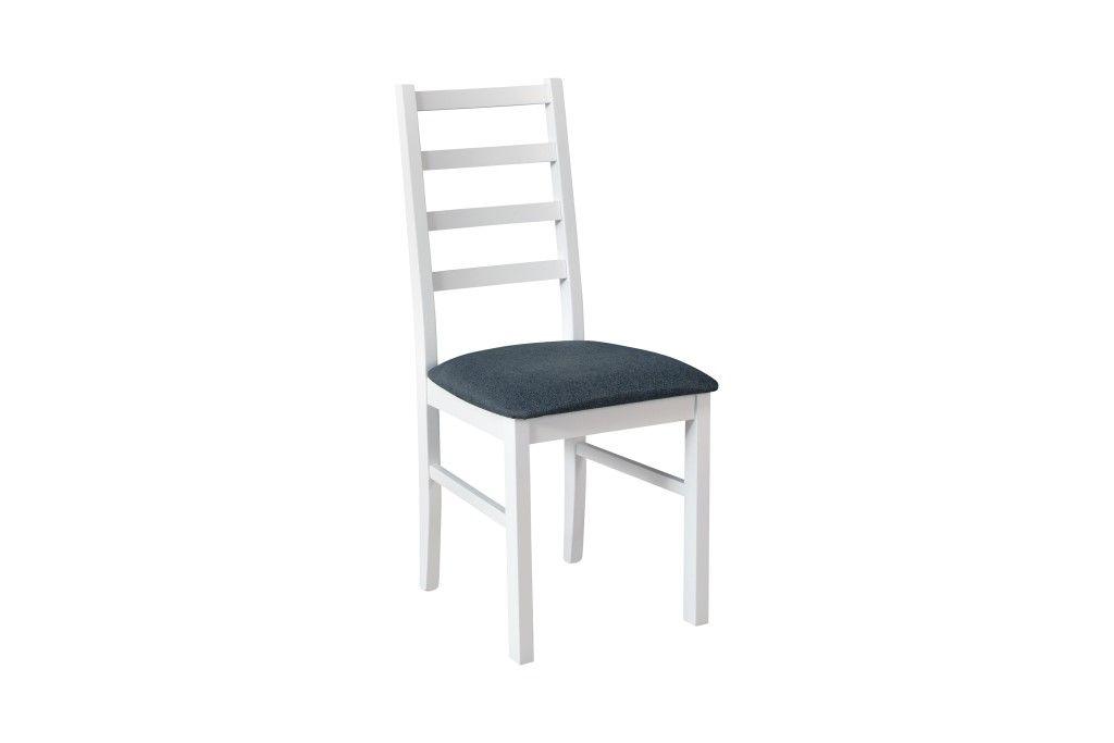 židle NILO 8 DX