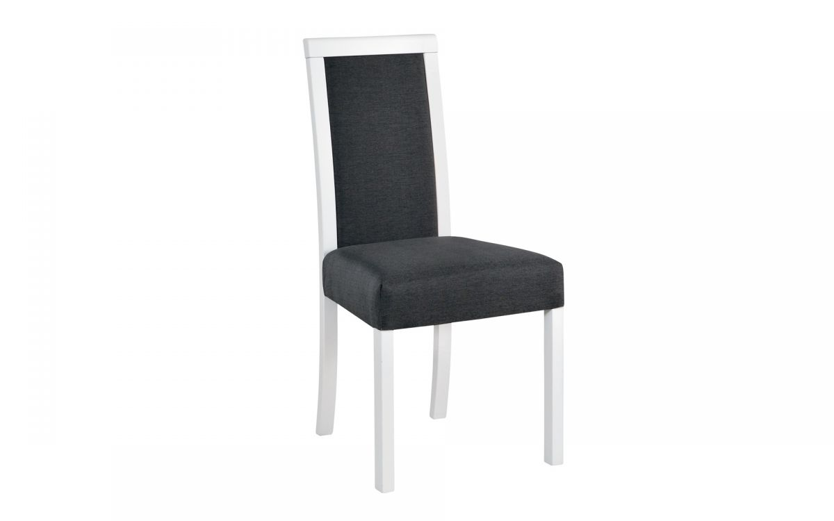 židle ROMA 3
