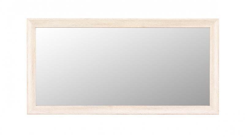 zrcadlo FIN F 14 MRX