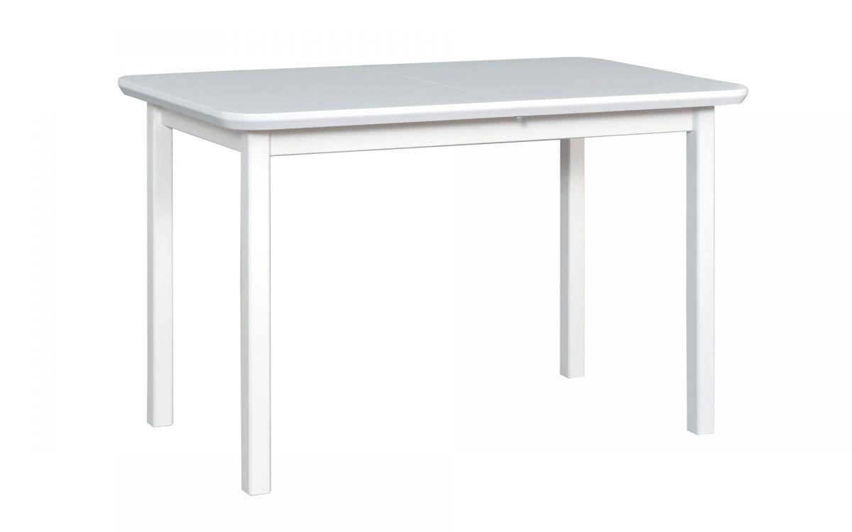 jídelní stůl MAX 4 - dýha, rozkládací DX